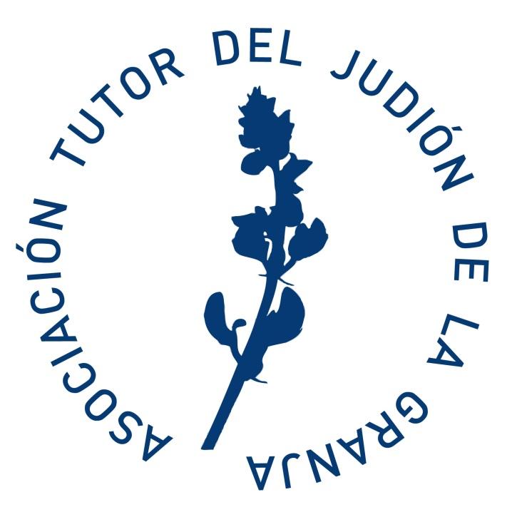 Asociación Tutor del Judión de La Granja