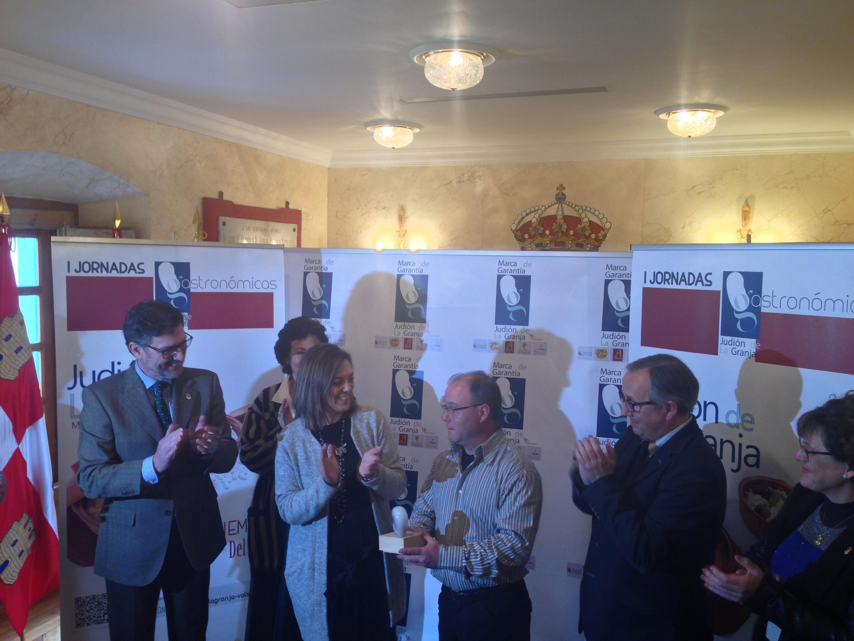 entrega-premios-marca-garantia-judion-2016-009