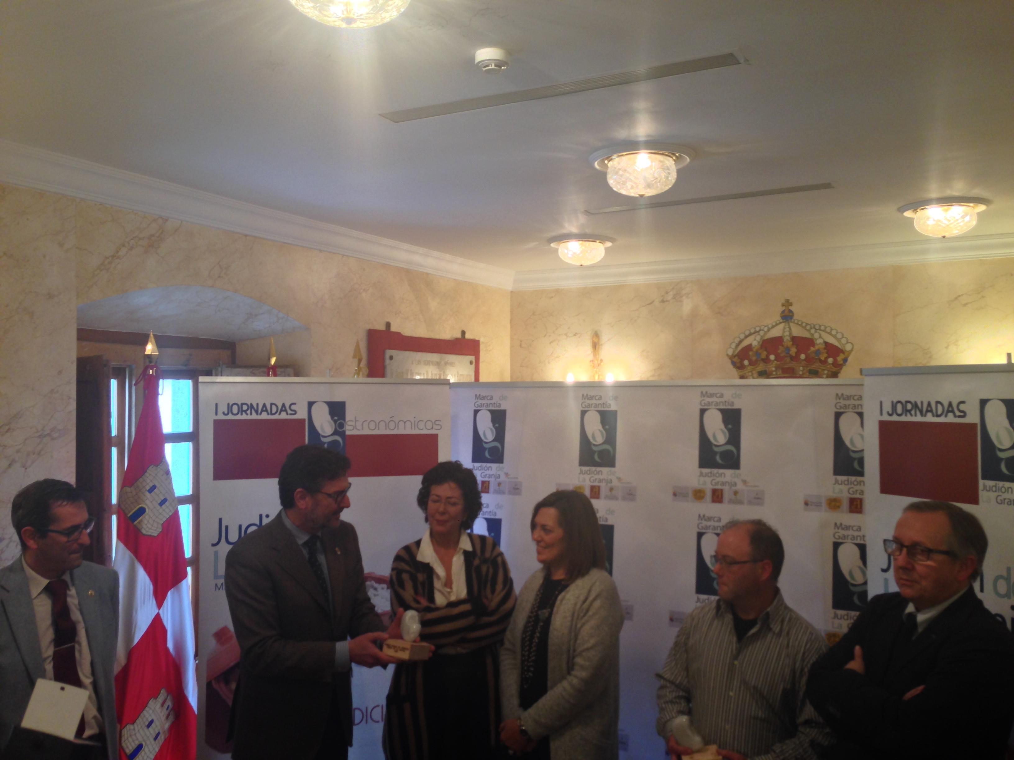 entrega-premios-marca-garantia-judion-2016-013