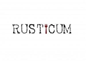 Rusticum