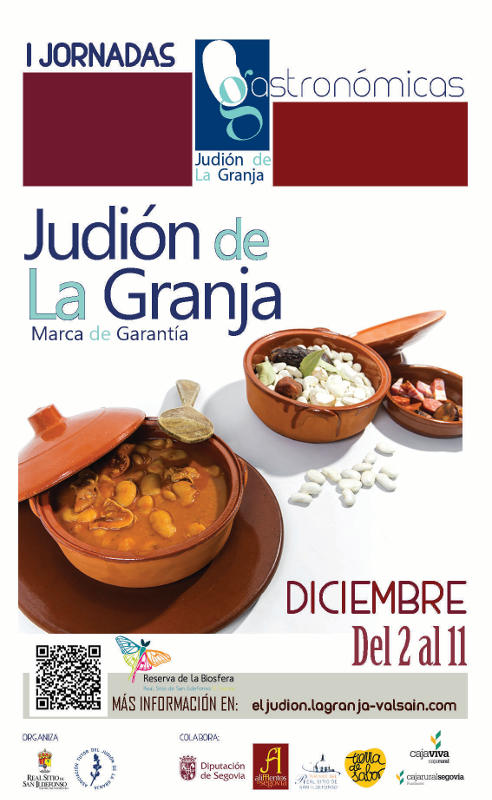 cartel_jornadas_gastronomicas_2016