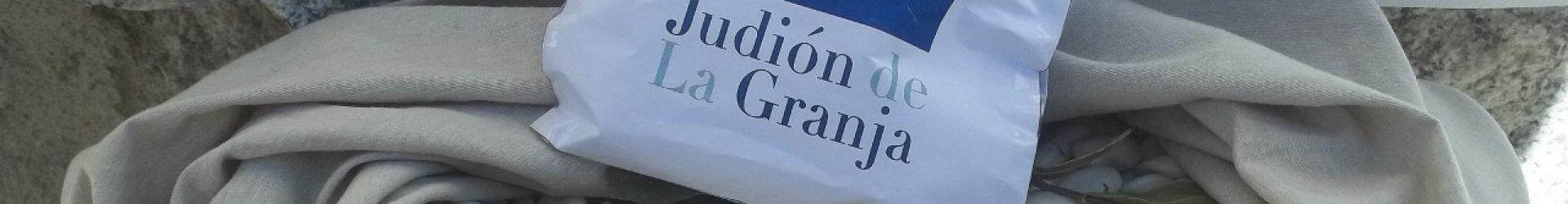 El Judión de La Granja